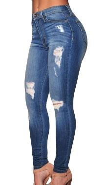 Jeans Lainy (XL)