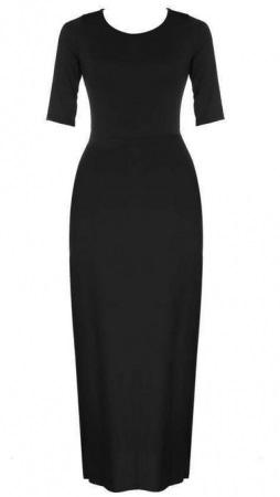 klänning Luzia (3XL)