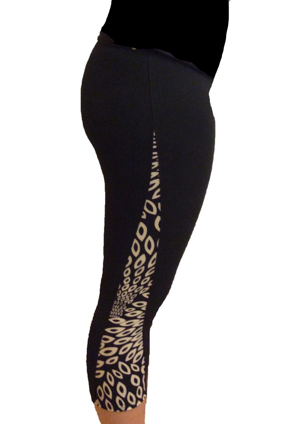 Leggings Tara (M)