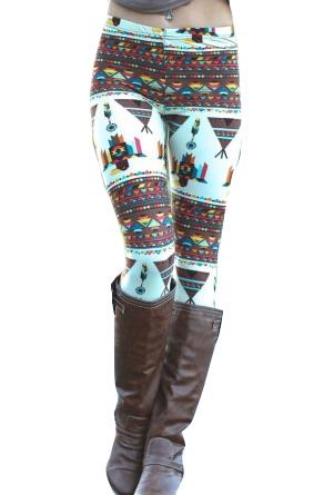 Leggings Sanna