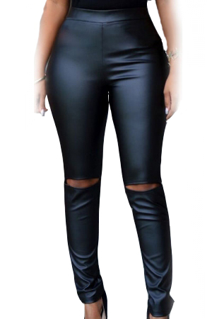 Leggings Adine (XL)