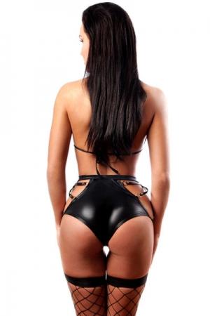 gratis porr online porriga underkläder