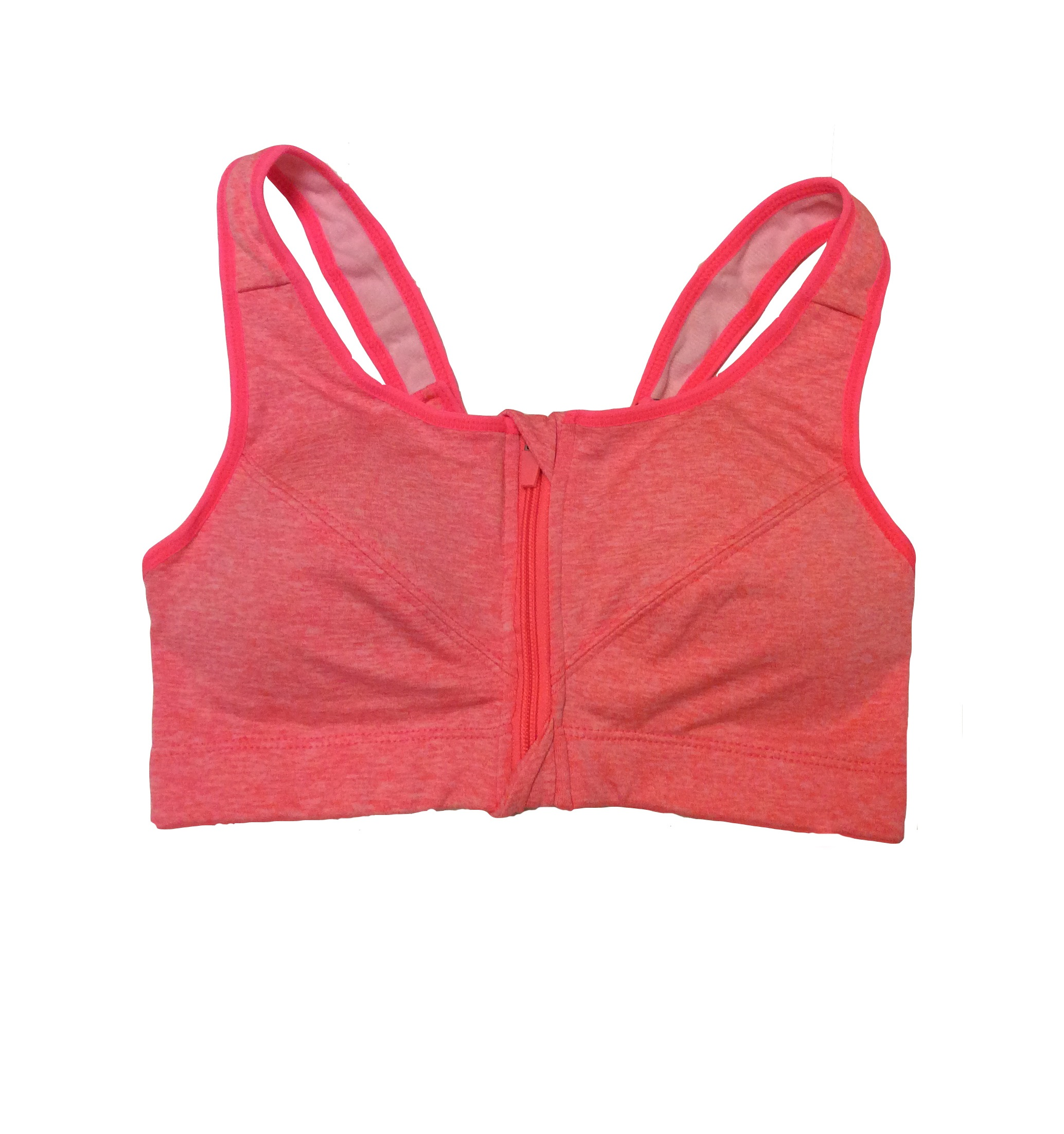 Sport BH Ella Orange (L)