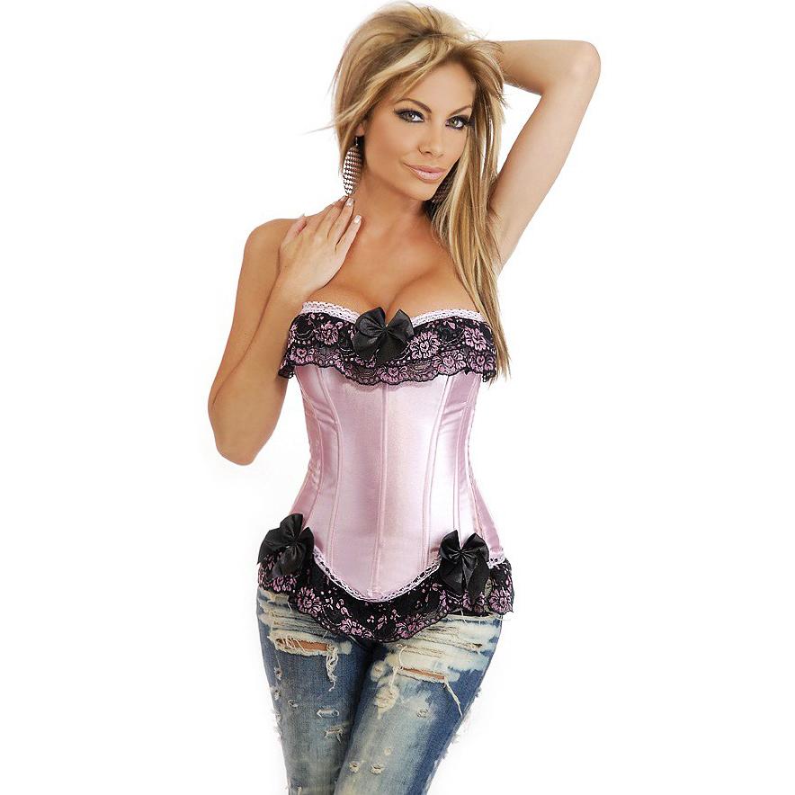 Матадор интернет магазин женская одежда