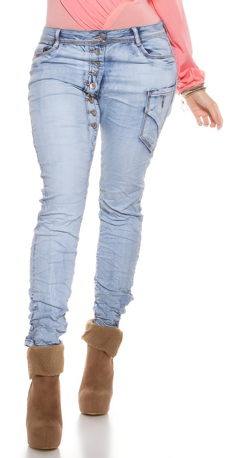 Jeans Lovalee (48)