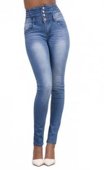 Jeans Angeni