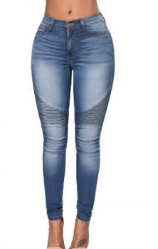 Jeans Abrielle