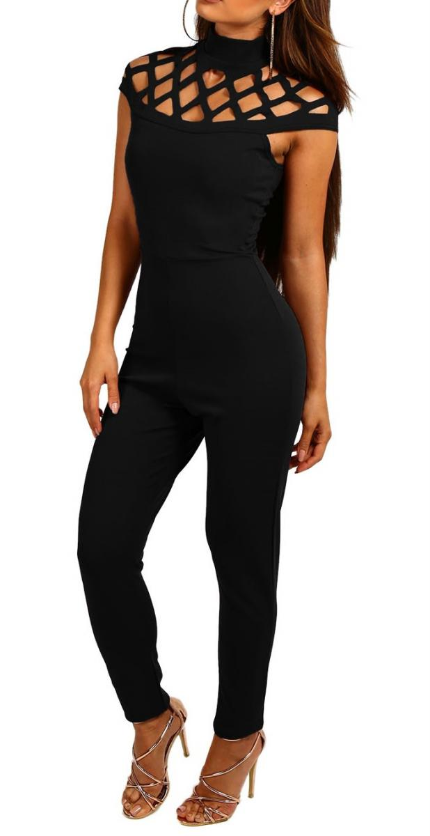 Jumpsuit Filippa