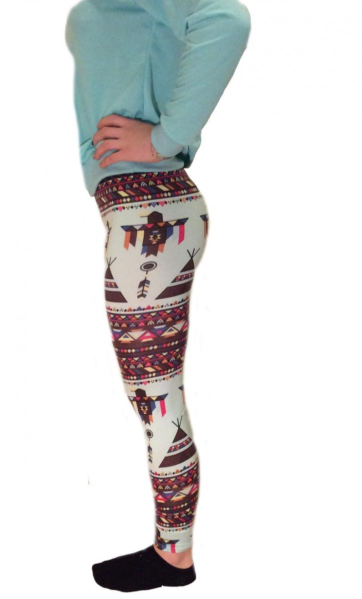 Leggings Sanna