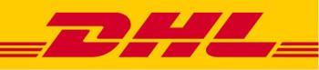 Returfraktsedel DHL