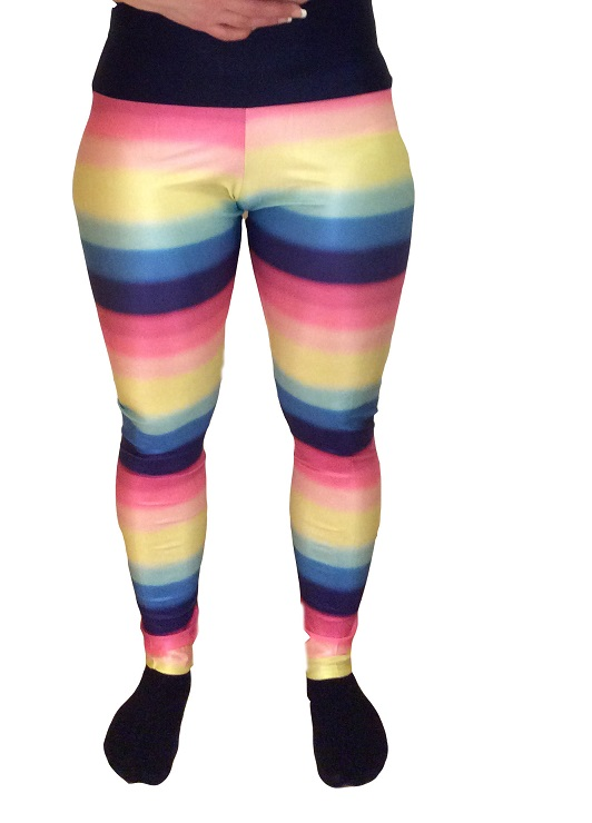 Leggings Kazimira