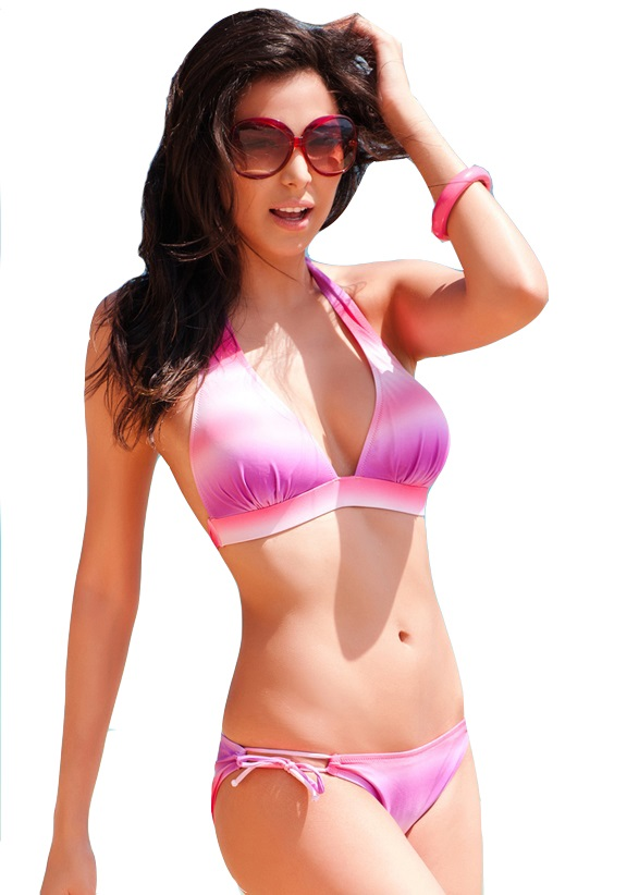 Bikini Adela (S)