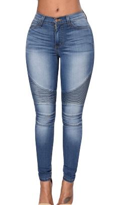 Jeans Abrielle (S)