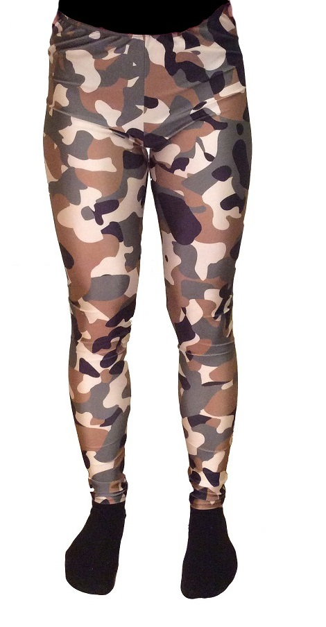 Leggings Inn (Onesize)