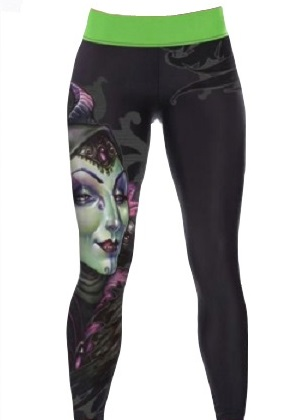 Leggings Tania