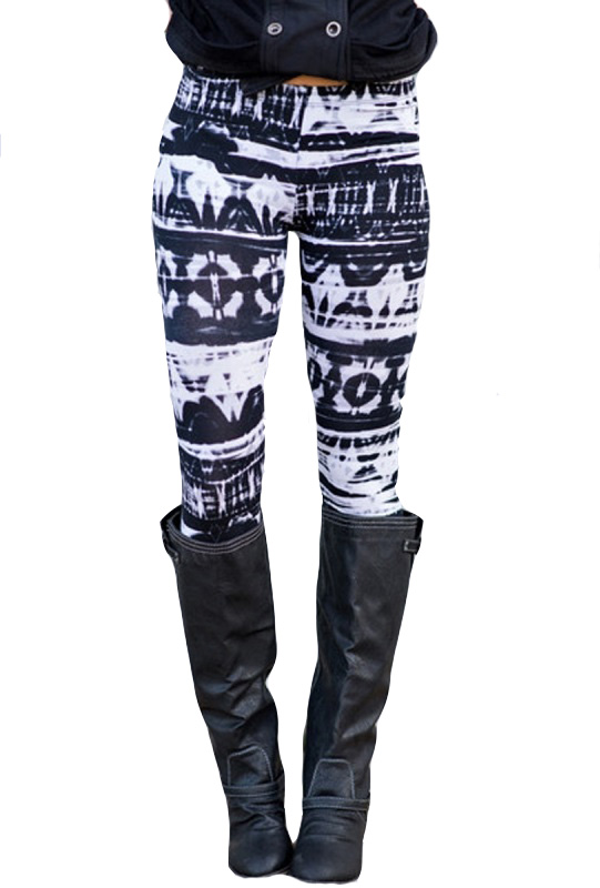 Leggings Fabiana (L)