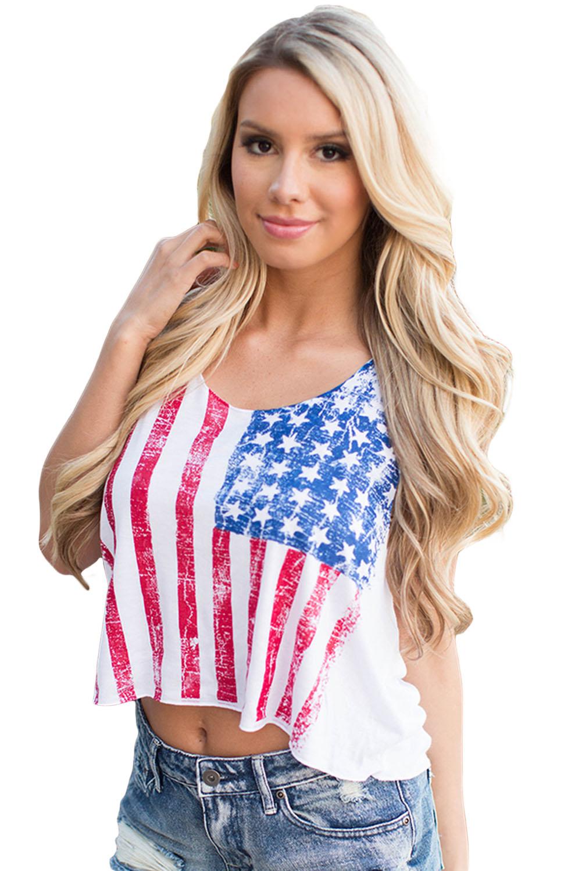 Linne Americana (S)