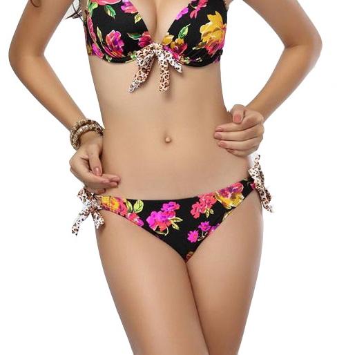 Bikinitrosa Rosalba (S)